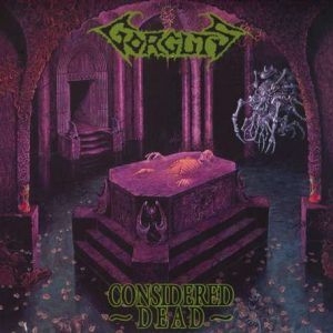 gorguts_considered_big