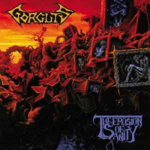gorguts_erosion_big