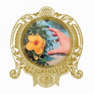 grails_chalice_big