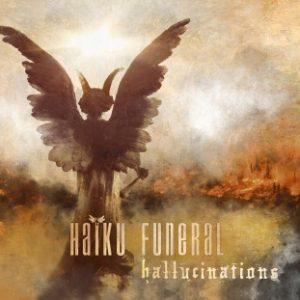 haikufuneral_hallucinations_big