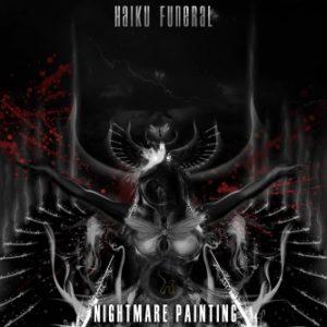 haikufuneral_nightmare_big
