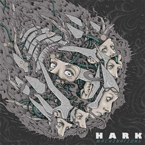 hark_machinations_big