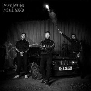 hashlug_sort_big