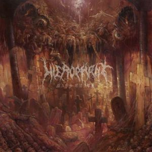 hierophant_mass_big
