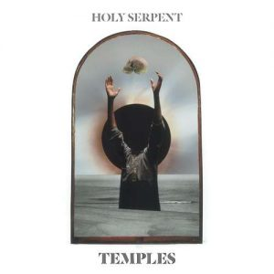 holyserpent_temples_big