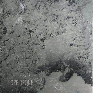 hopedrone_st_big