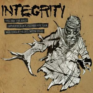 integrity_powertrip_big