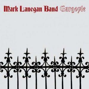marklanegan_gargoyle_(big)