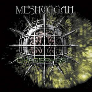 meshuggah_chaos_(big)
