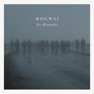 mogwai_revenants