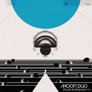 moonduo_occult2_(big)