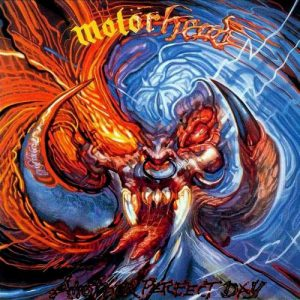 motorhead_another_big