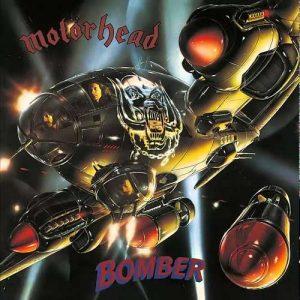 motorhead_bomber_big