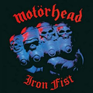 motorhead_iron_big