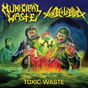 municipalwaste_toxicholocaust