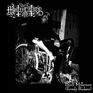 mutiilation_black