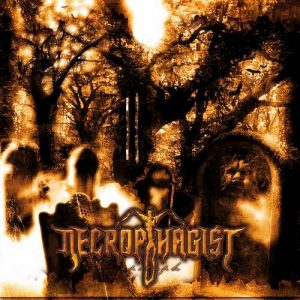 necrophagist_epitaph_big