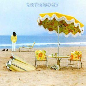neilyoung_beach_big