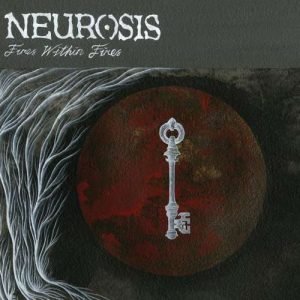 neurosis_fires_big