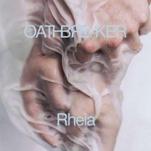 oathbreaker_rheia_big