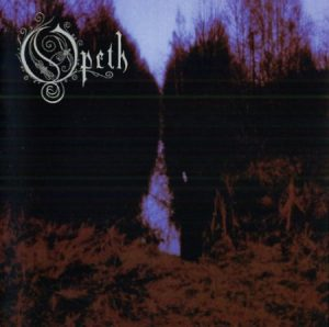 opeth_arms