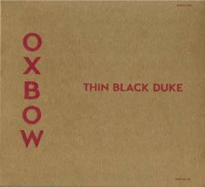 oxbow_thincd