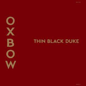 oxbow_thinvi