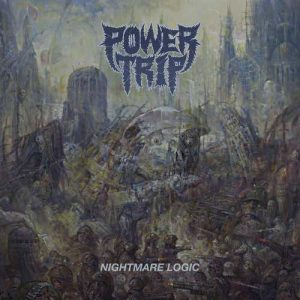 powertrip_nightmare_big