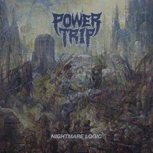 powertrip_nightmare_big