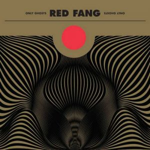 redfang_only_big