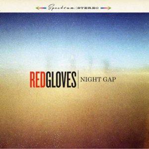 redgloves_night_big