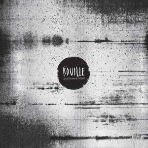 rouille_fin_big