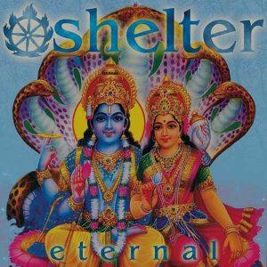 shelter_eternal_big