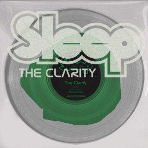 sleep_clarity_big