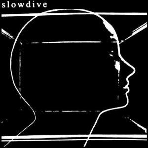 slowdive_st_big