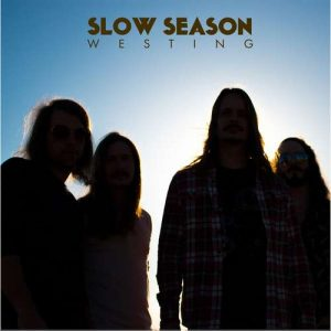 slowseason_westing_big