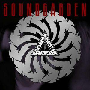 soundgarden_badmotorfingerre_big