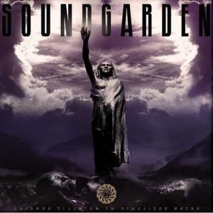 soundgarden_satanos_big