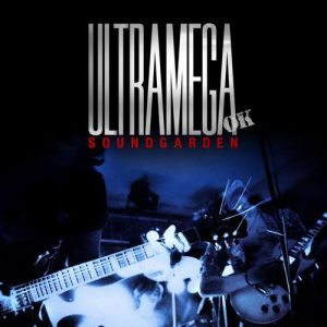 soundgarden_ultrare_big