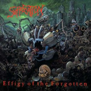 suffocation_effigy_big