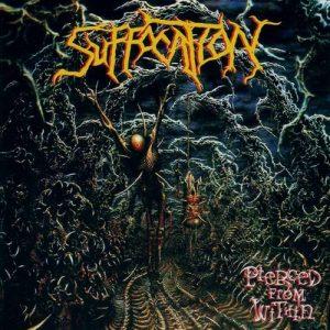 suffocation_pierced_big