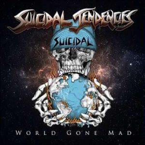 suicidaltendencies_world_big