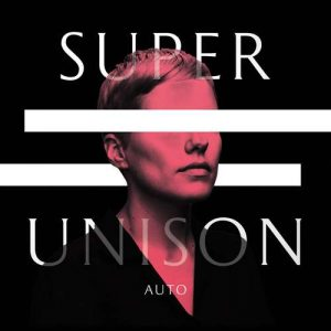 superunison_auto_big
