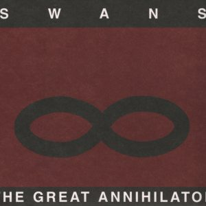 swans_great
