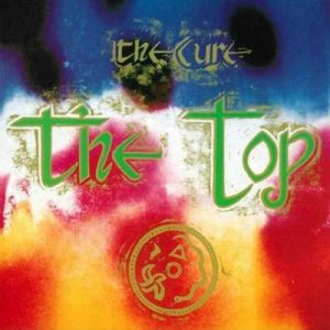 thecure_top_big