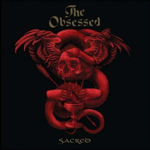 theobsessed_sacred_big