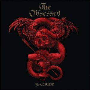 theobsessed_sacred_big