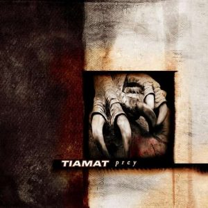 tiamat_prey_big