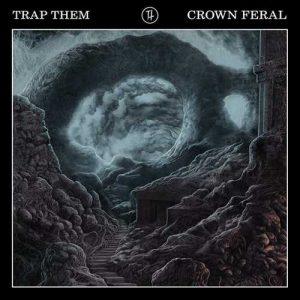 trapthem_crown_big