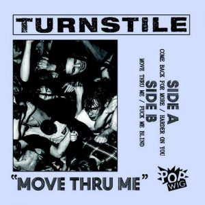 turnstile_move_big